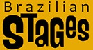 Brazilian Stages