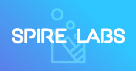 Spire Labs