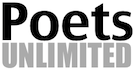 Poets Unlimited