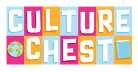 Culture Chest