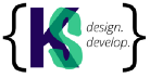 Kenny Stephens Design & Development