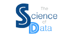 The Science of Data