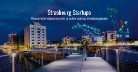Strasbourg Startups Stories