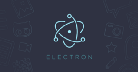 How to electron