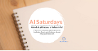AI Saturdays