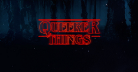 Queerer Things