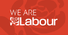 The Labour Leadership Tumult