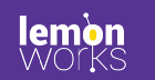 Lemon Works