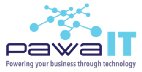 Pawa IT Solutions