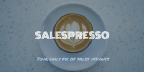 Salespresso (by Klenty)