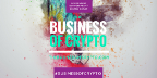 The Business Of Crypto