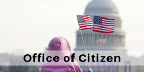Office of Citizen