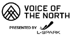 Voice of the North