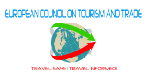 World and Tourism