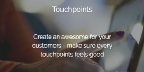 Touchpoints.ai