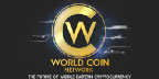 WorldCoinNetwork