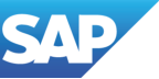 SAP Innovation Spotlight