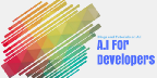 AI for Developers