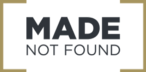 Made Not Found