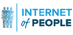 Internet of People