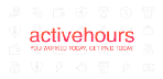 Activehours