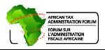 African Tax Administration Forum