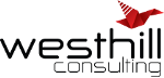 Westhill Consulting Business Services