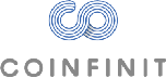 Coinfinit Blog