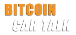 Bitcoin Car Talk