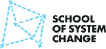 School of System Change