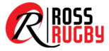 RossRugby