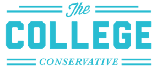 The College Conservative