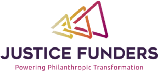 Justice Funders