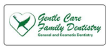Gentle Care at Home