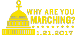 Why Are You Marching?