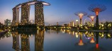 tourstourist Singapore tour