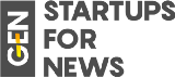 Startups for News
