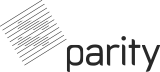 Parity Technologies