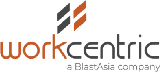 Workcentric Solutions Consulting, Inc.