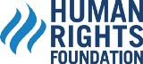 Human Rights Foundation (HRF)
