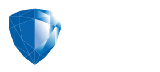 B-Boy Guide to Business, Finance & Life