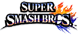 Super Smash Adventures
