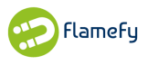 FlameFy blog