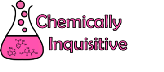 Chemically Inquisitive