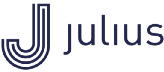 Julius Blog (Influencer Marketing Platform)