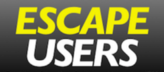 ESCAPE USERS ARCHIVE