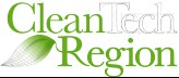 CleanTech Region