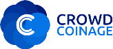 CrowdCoinage
