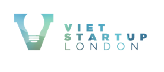 VietStartup London