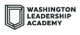 Washington Leadership Academy